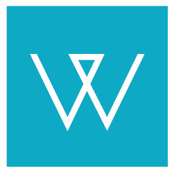 Premier concours de startup du Cercle de Wallonie : Pootsy & Creo2 sont finalistes
