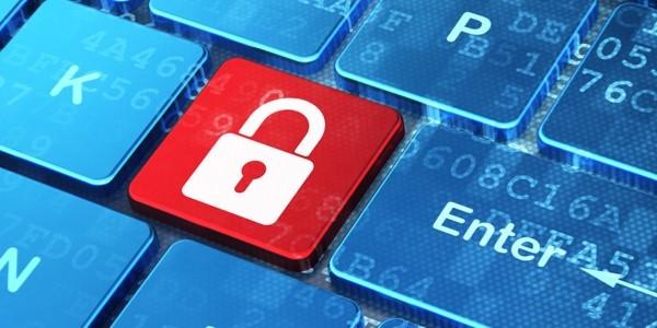 Sécurité des données dans l'entreprise et GDPR