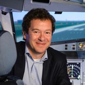 Marc Melviez