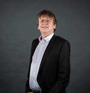 Olivier Vanderijst