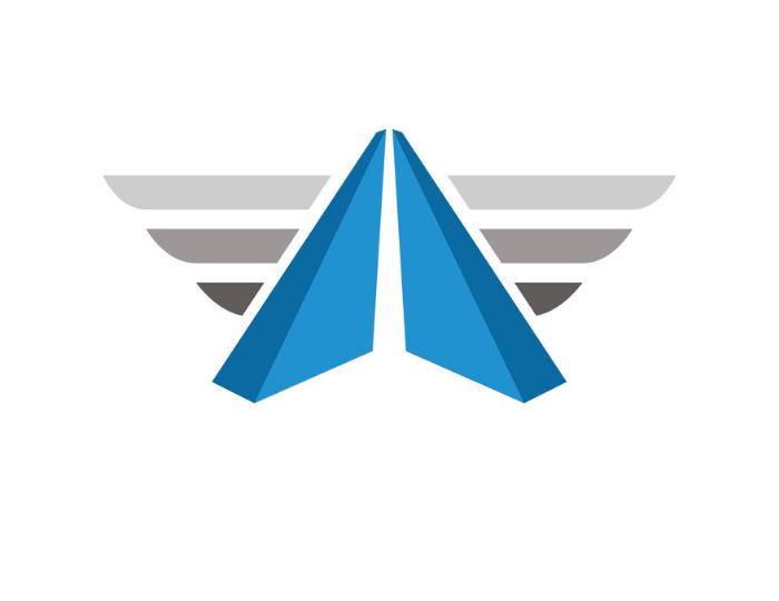 Alx Systems, société du portefeuille WING by DW,  séduit l'Otan avec ses drones autonomes